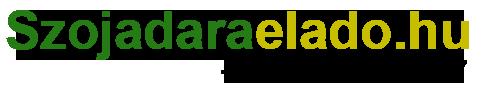 Eladó Darák Logo